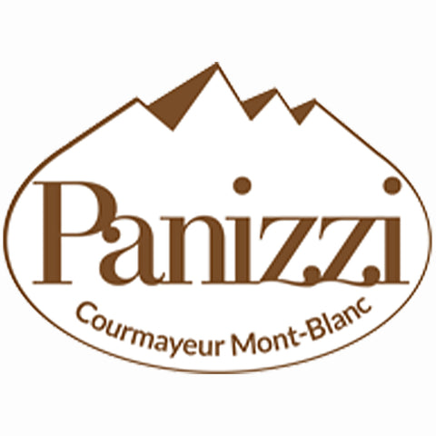 Panizzi | Drinkers Delivery