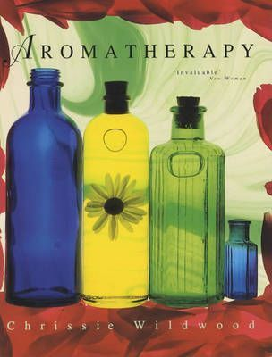 Bloomsbury Encyclopedia of Aromatherapy