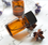 Master Clinical Aromatherapist Diploma