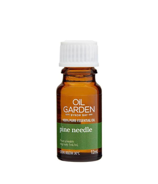 Pine Needle Essential Oil 12mL