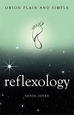 Reflexology: Orion Plain & Simple