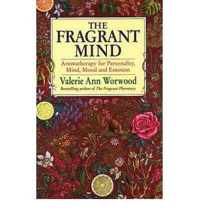 The Fragrant Mind