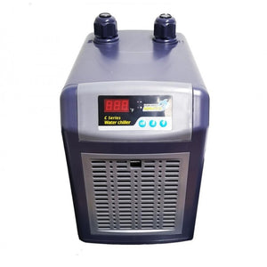Your Choice Aquatics Aquarium Chiller C-018 (1/8HP)