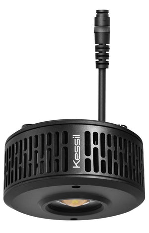 Kessil A360X Controllable LED Aquarium Light - Aquarium-Reefers Online Store