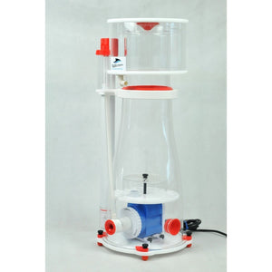 Bubble Magus Protein Skimmer Curve 9 PLUS - Aquarium-Reefers Online Store