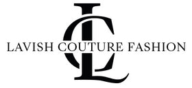 Lavish Couture Fashion