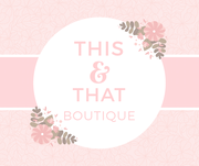 This and That Boutique KS-OK