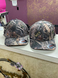 Dale Jr True Timber Camo cap