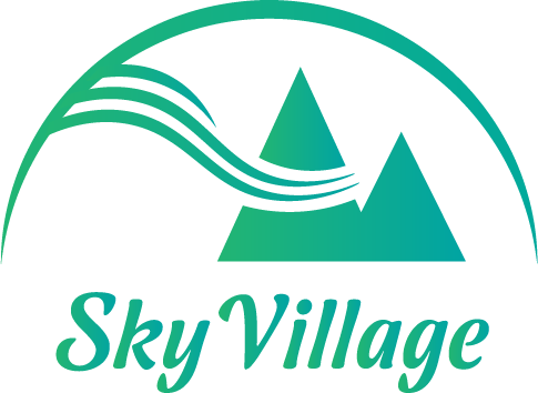 SkyVillage