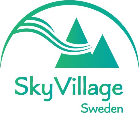 SkyVillage Sweden