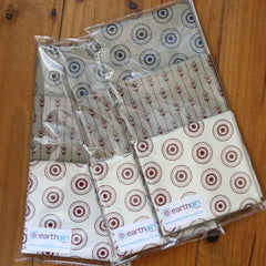 Yardage Design - Fabric Pack - Unbleached/Cream