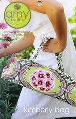 Amy Butler - Kimberly Bag Pattern