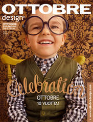 Ottobre Design - Winter - 6/2010