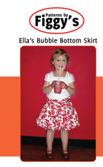 Patterns by Figgy's Sewing Patterns