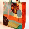 Kristen Doran Two Pocket Bag Gallery