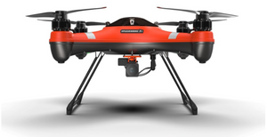Splash Drone 3+ Plus Waterproof Drone (NEW) - SwellproUS