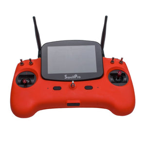 All In One Remote Controller - Splash Drone 3