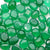 50 Carat Green Onyx Mix Shape Wholesale Loose Gemstones - GemMartUSA