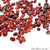 50 Carat Garnet Mix Shape A+ Grade Wholesale Loose Gemstones
