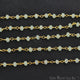 rosary chains, gold rosary chains, rosary chains wholesale