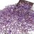 AAA Natural Amethyst Mix Shape Loose Gemstones