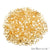 AAA Natural Citrine Mix Shape Loose Gemstones