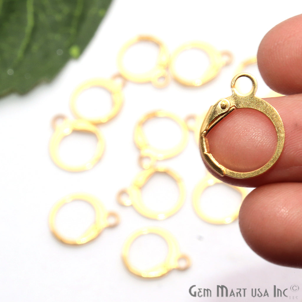 DIY Hoop Earrings,Earring Supplies,Dangle Earrings,Finding Earring