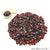 AAA Natural Garnet Mix Shape Loose Gemstones