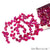 10 Carat Ruby Gemstone Mix Shaped Lot Precious Loose Gems - GemMartUSA