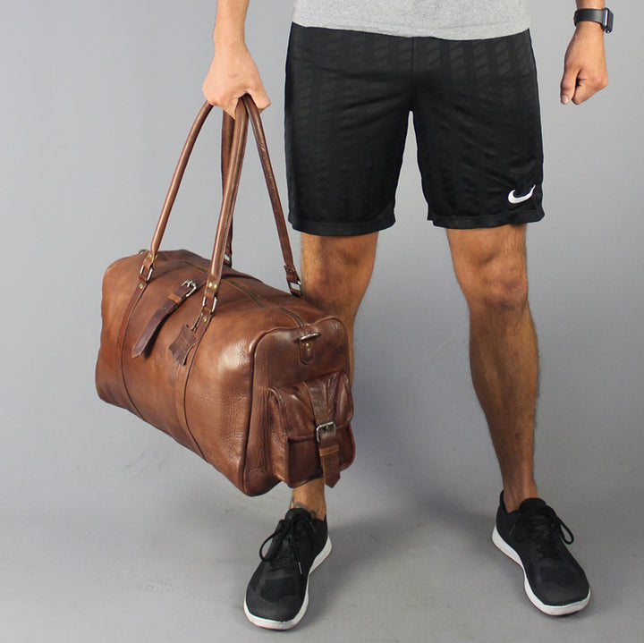 pack-gym-bag