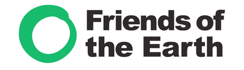 friends-of-the-earth-logo