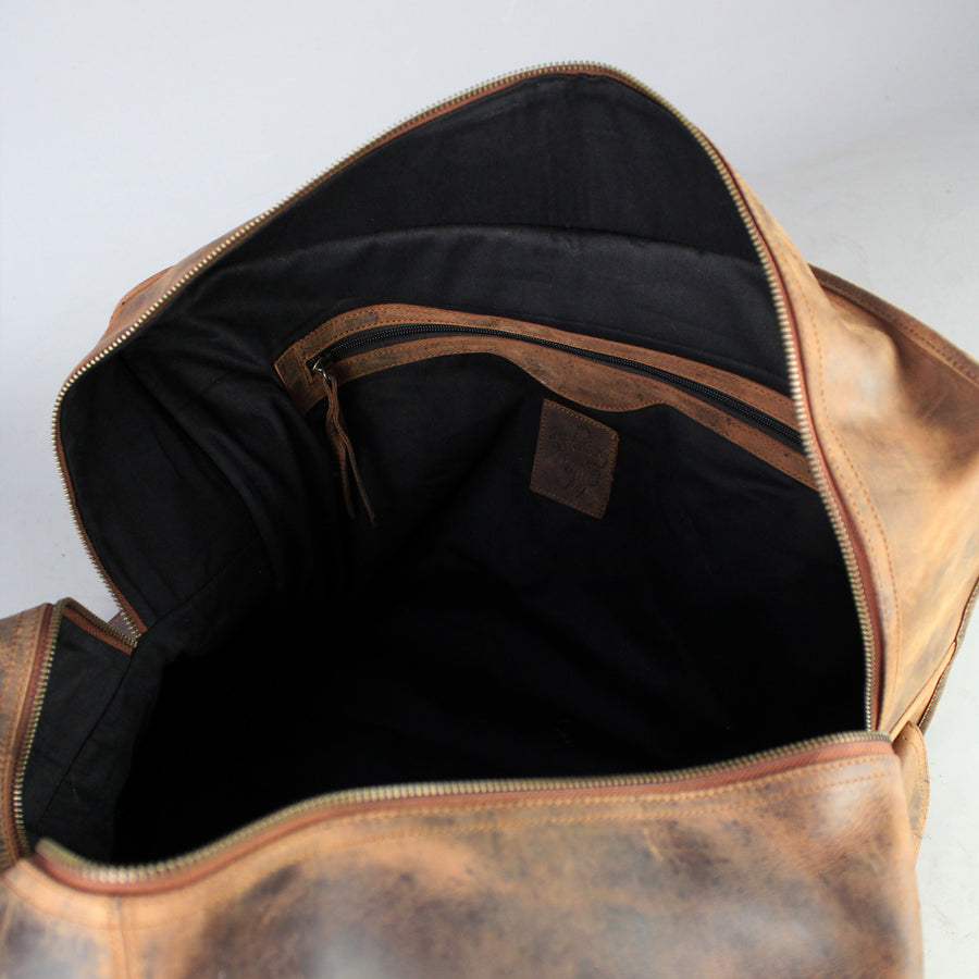 markham-leather-travel-bag-inside