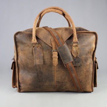 markham-leather-travel-bag-front