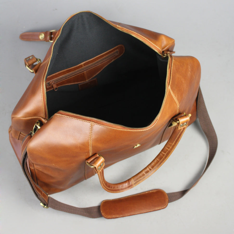 oxley-leather-travel-bag
