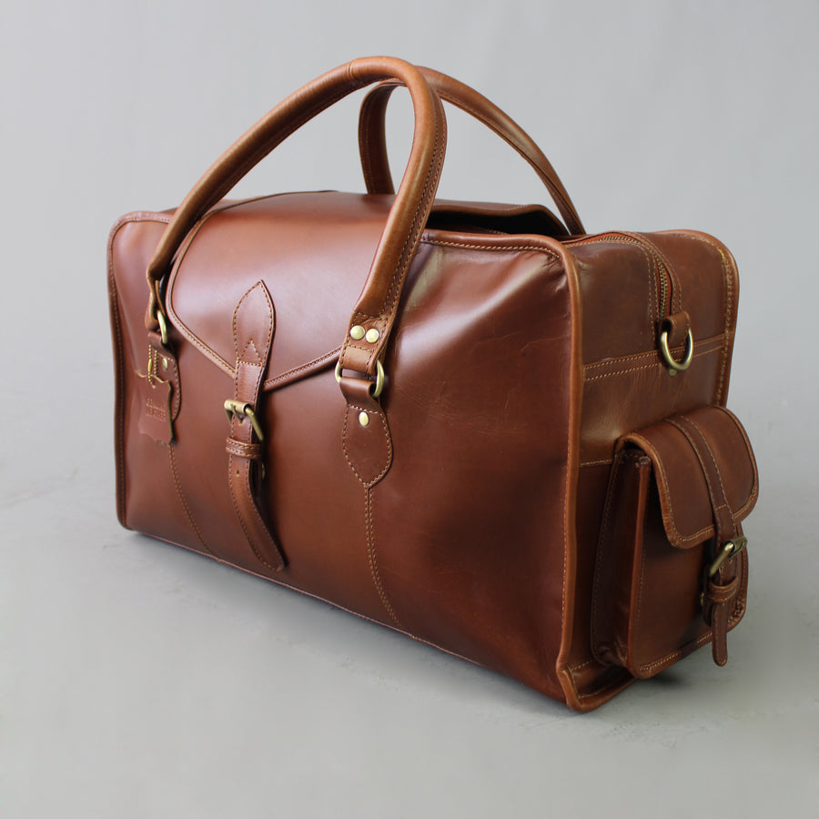 vintage-child-oxley-eco-friendly-leather-travel-bag