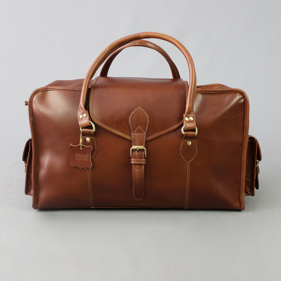 oxley-eco-friendly-leather-travel-bag