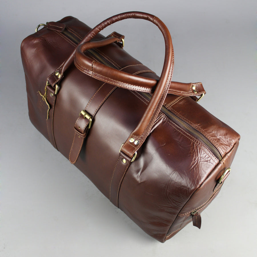 explorer-leather-travel-bag