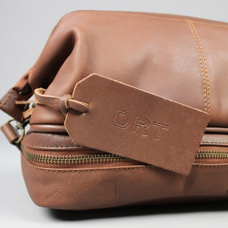 leather-large-leather-wash-bag-DRT