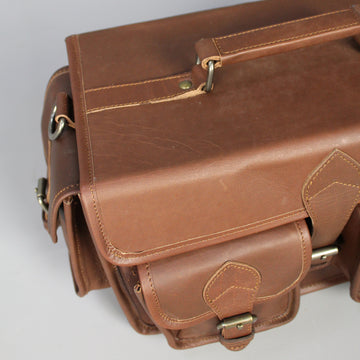 twin-pocket-kenlock-bag
