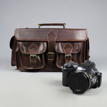 leather-twin-pocket-camera-bag