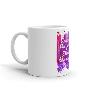 coffee mugs with quotes on them