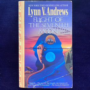 Flight of the Seventh Moon