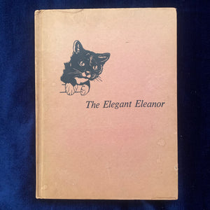The Elegant Eleanor