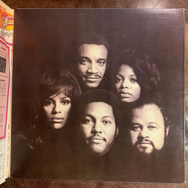 The 5th Dimension - Greatest Hits