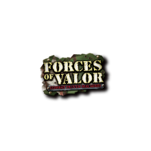 Forces of Valor Models