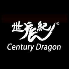Century Dragon Diecast Models