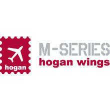 Hogan Wings Models