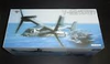 Air Force 1 AF1-0012 1/72 V-22 Diecast Military Model Aircraft