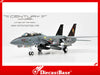 Century Wings 001609 1/72 F-14B Tomcat U.S.Navy VF-11 Red Rippers AG200 2004 1:72 CW Diecast Model Military Aircraft
