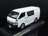1/43 Toyota Hiace Tiny 003027  ~ top view ~ taken by DiecastBase